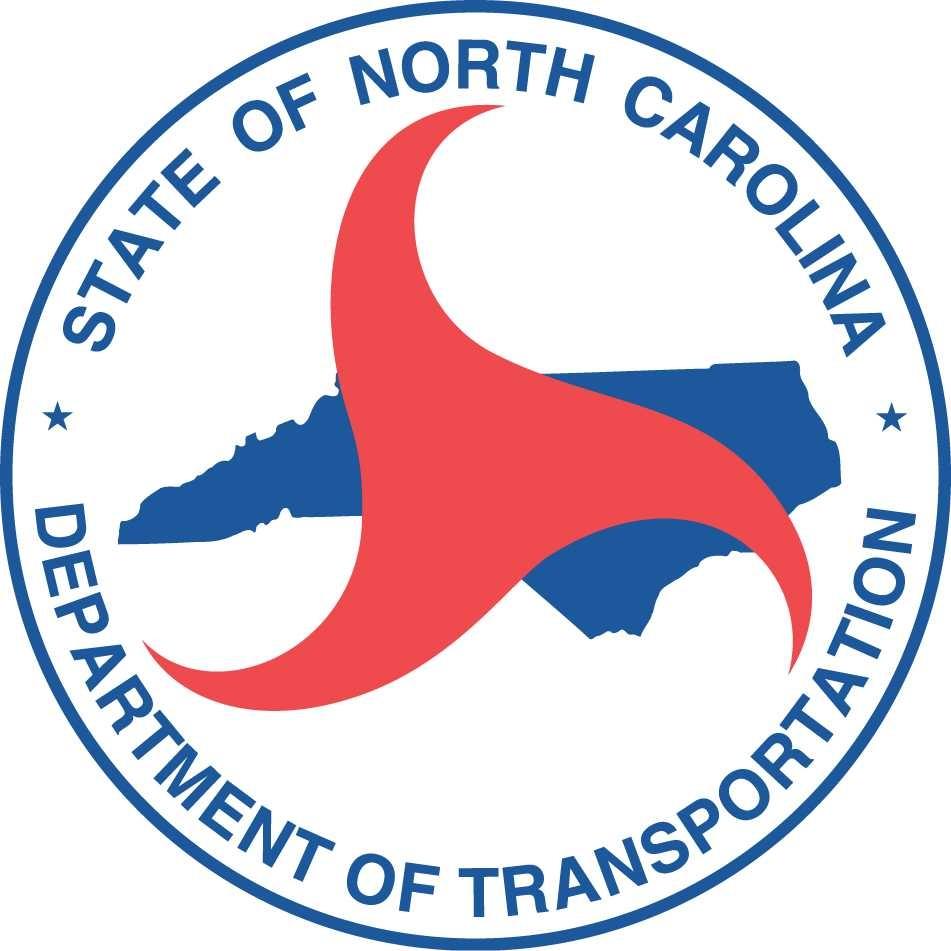Department of Transportation North Carolina