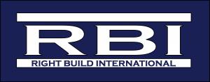 Right build International