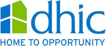 DHIC home to opportunity