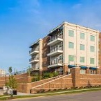 Southside East Apartments
